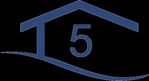 5 Jahre Garantie auf die Haustüren mit Türfüllung des Herstellers
