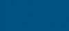 RAL 5010 Enzianblau