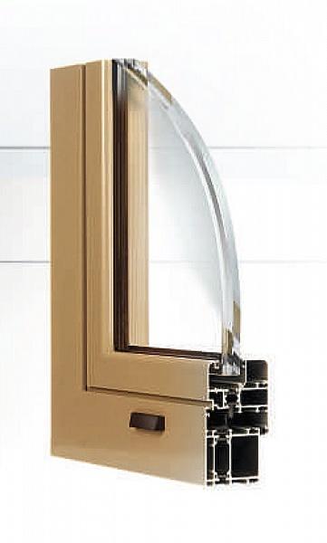 Fenster PT 60